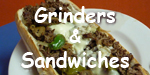 CLICK TO VIEW OUR GRINDER AND CLUB SANDWICH MENU
