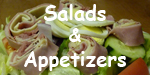 CLICK TO VIEW OUR SALAD & APPETIZER MENU